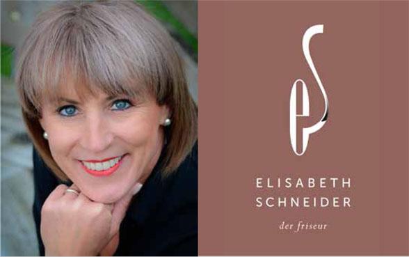 Elisabeth Schneider Studio Friseur