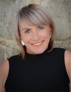 Elisabeth Schneider - der  friseur Haarstudio Waldkirchen