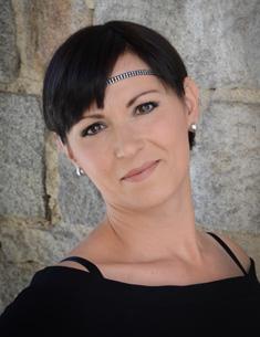 Karina Hoellmueller  - der  friseur Haarstudio Waldkirchen