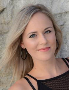 Nicole Kosak  - der  friseur Haarstudio Waldkirchen