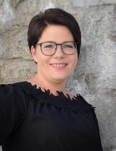 Sandra Stockinger  - der  friseur Haarstudio Waldkirchen
